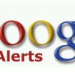 Google Alert Set Up – Google monitoring tool, How to Set Up Google Alert
