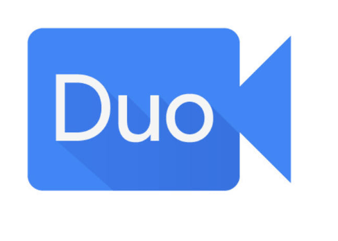 Google-Duo-Sign-Up