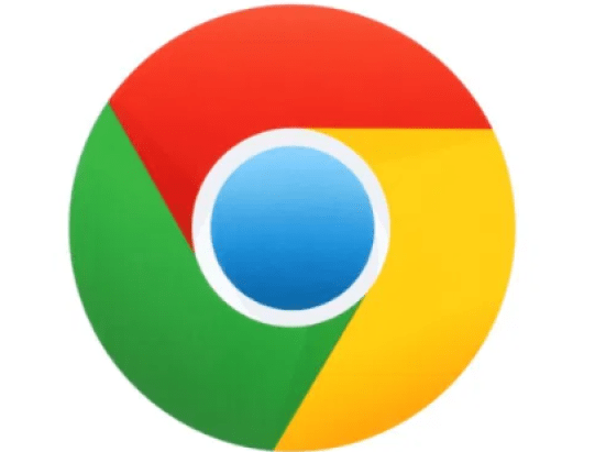 Google-Web-Chrome-Store