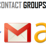 How to Create Gmail New Account – Create Gmail Group Account