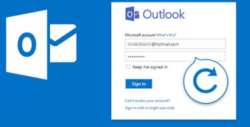 How-to-Reset-Outlook-Password