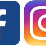 Link Instagram Account to Facebook Page – How to Link Instagram to FB, Instagram Login