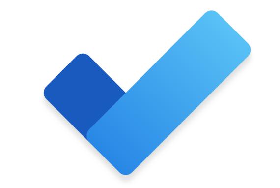 Microsoft-Todo-List