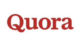 Quora App – Quora Ask Questions and Get Answers, Quora Platform
