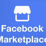 Facebook Buy Sell Trade – How to Sell on Facebook MarketPlace