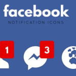 Facebook Notifications – Turn off All FB Notification