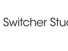 Switcher Studio – How to live stream directly to YouTube, Video Editing made Easy