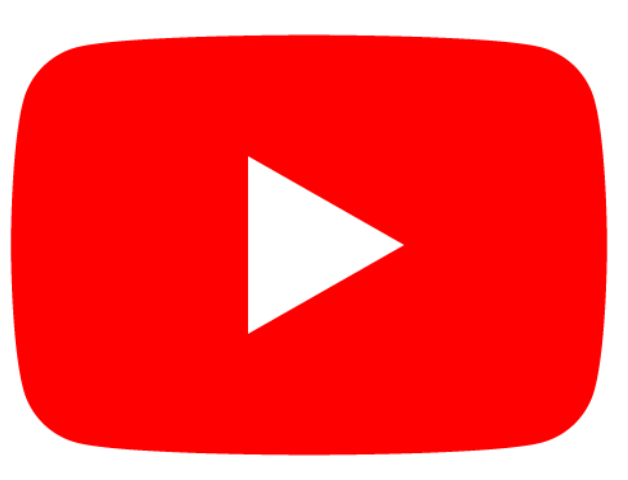 YouTube Video Songs Downloader – Download YouTube Songs For Free