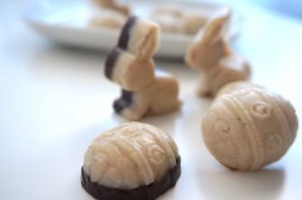 Ostern-weiße-Schokolade-vegan