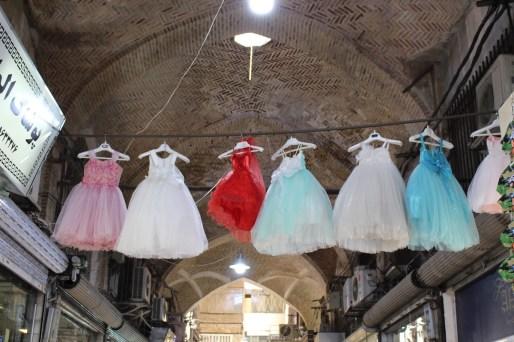 Tehran_Bazaar_dresses