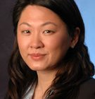 Associate Olivia Lee Joins Executive Board of AILA NorCal Chapter