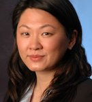 Olivia Serene Lee, Minami Tamaki LLP