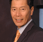 Jack Lee on ABA Panel: 'Navigating the Path to the Federal Bench'