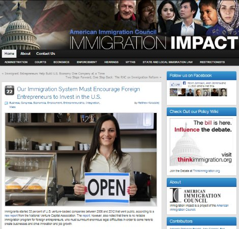 Our AIC_Immigration_Impact_screencap