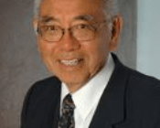 Remembering Bill Hirose (1929-2014)