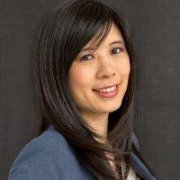 lisa-p-mak-attorney-minami-tamaki-llp