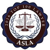 dale-minami-american-society-legal-advocates-200px