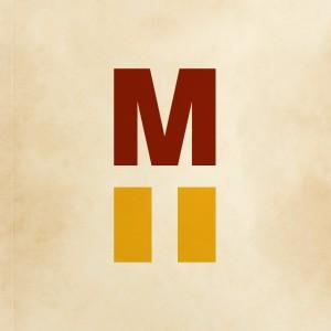 minamitamaki_logo_sq_lowrez
