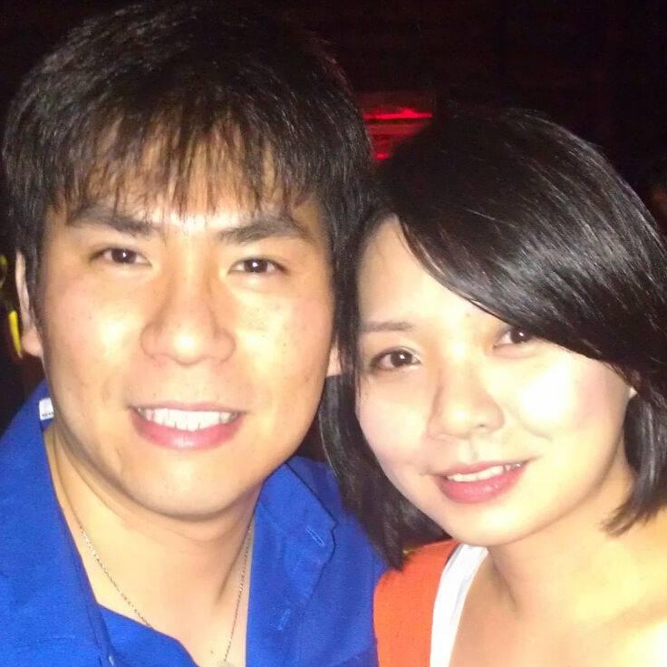 Family of Tesla Car Crash Victim Walter Huang Files Lawsuit