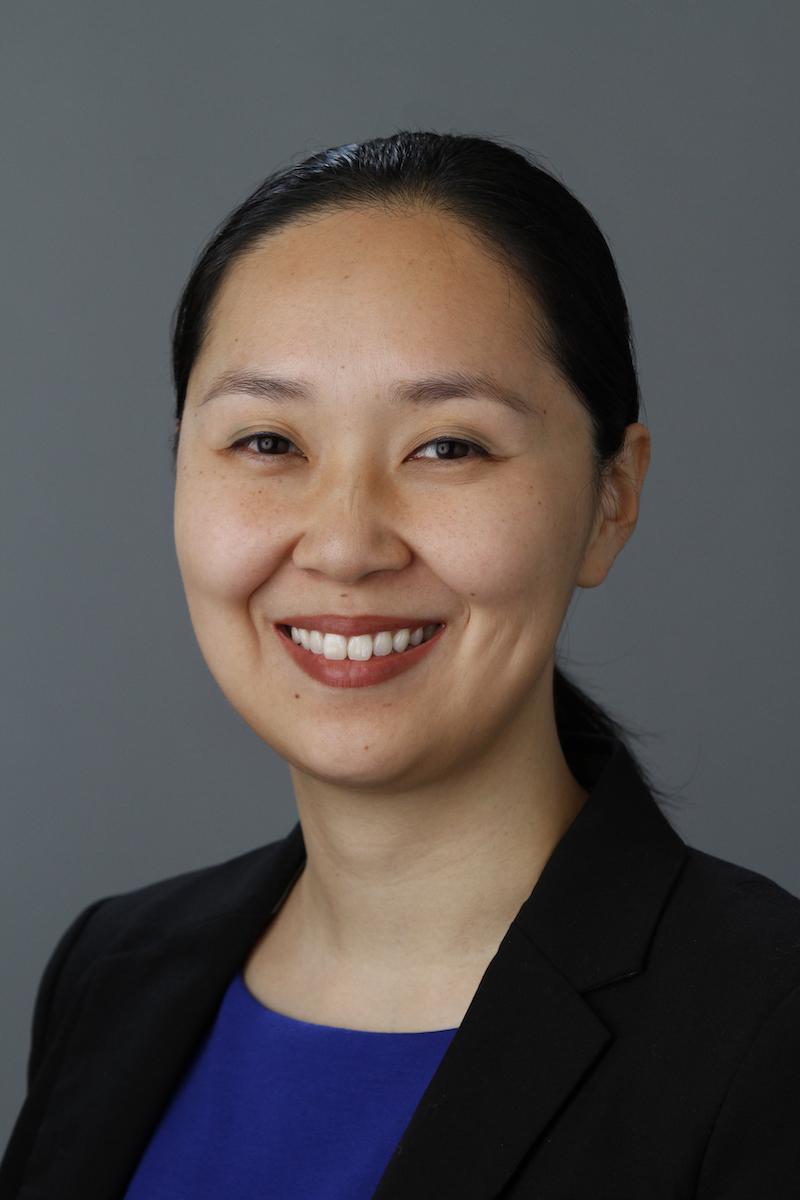Suhi Koizumi Named Partner at Minami Tamaki LLP