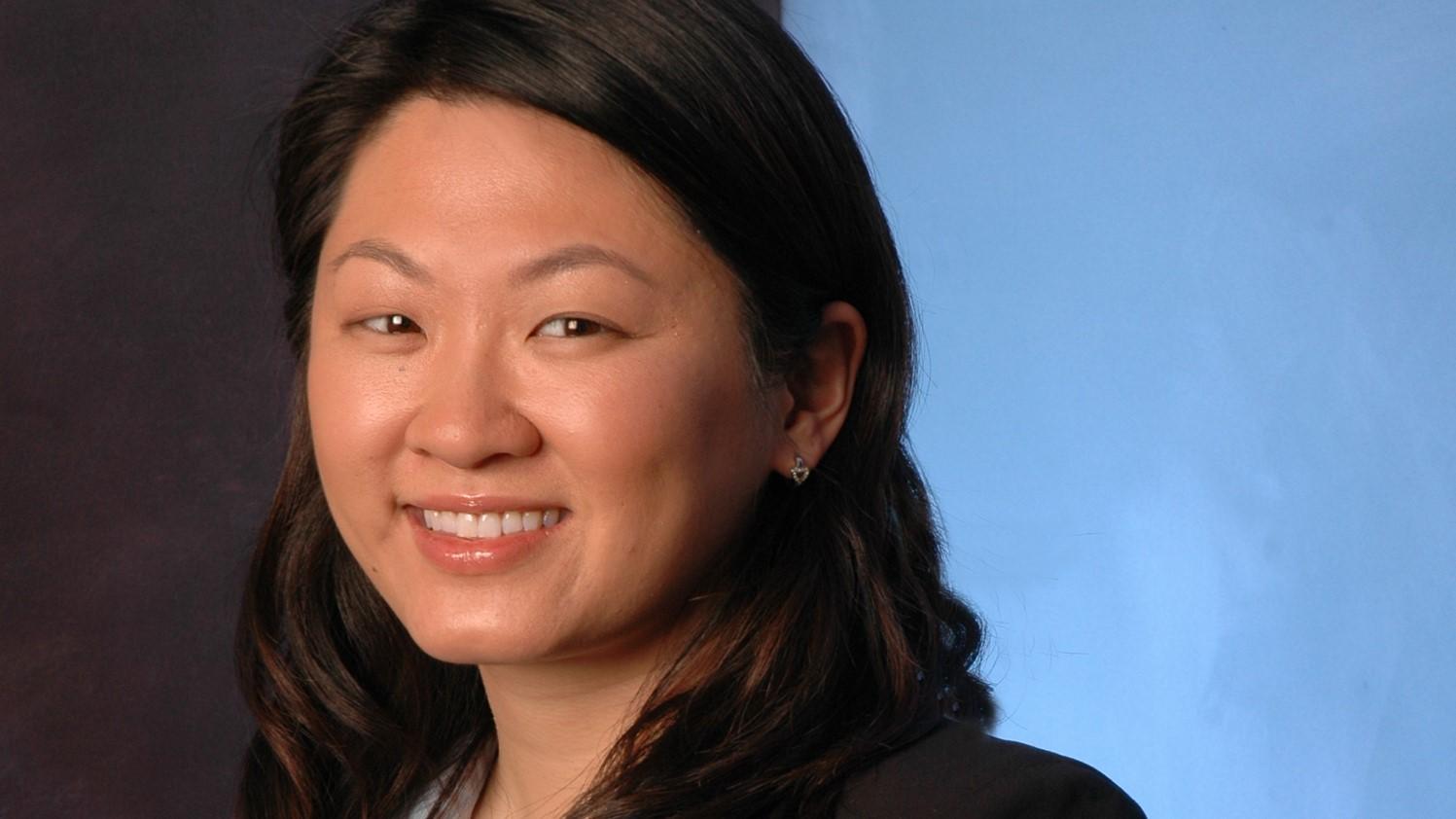 Minami Tamaki LLP Partner Olivia Serene Lee Elected to AILA Board of Governors