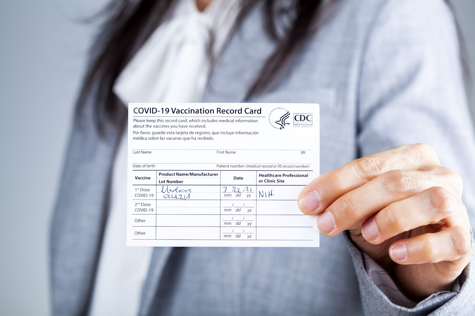 How Employers Can Institute Mandatory COVID-19 Vaccination Policies Under California Employment Law