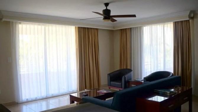 Divi Village Golf Beach Resort Aruba