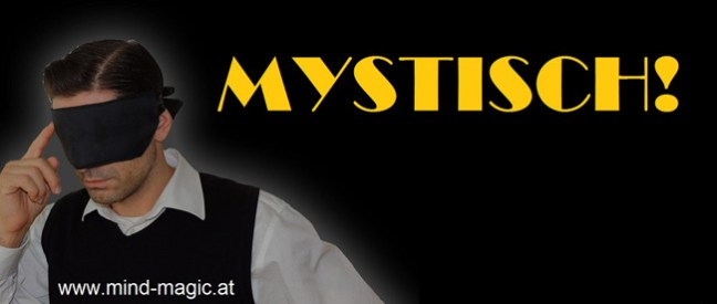 Mystisch
