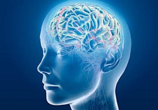 subconscious mind - Özgüven 101