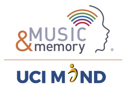 M&M_Partner_UCIMIND_logo
