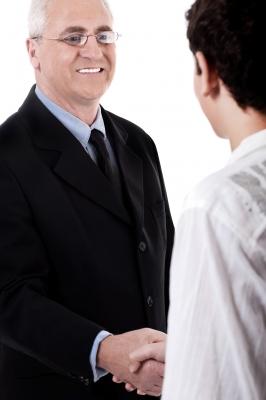 Zo start je het gesprek met een Duitse klant!