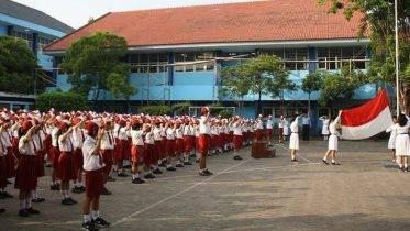 Ikatan Guru Indonesia Minta Tahun Ajaran Baru Digeser ke Januari 2021
