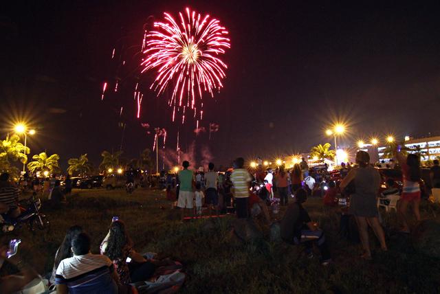 25_pyro festival (3)