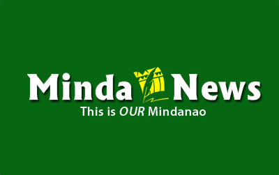 Lanao Sur, Marawi candidates sign election covenant | MindaNews