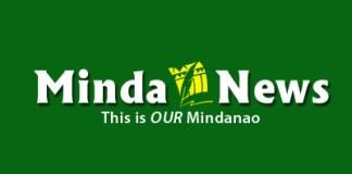 Philippine Center for Investigative Journalism   MindaNews