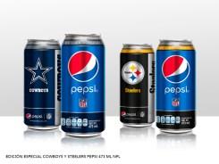 02-PEPSI-473-NFL-STEELER-Y-COWBOYS