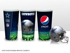 12-VASO-COLECCIONABLES-PEPSI-NFL-COWBOYS