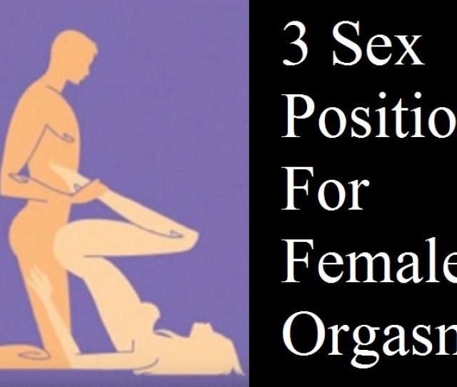 Sex Tutorial Video