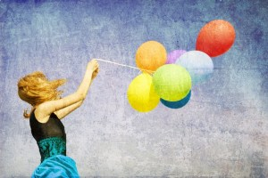 Girl with balloons (1024x683)