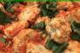 Chicken Meatballs [Recipe]