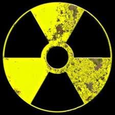 radiation mind control