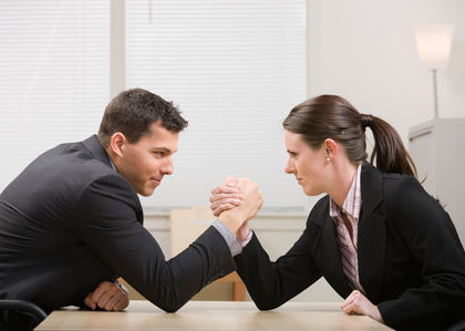 Image result for Assertiveness