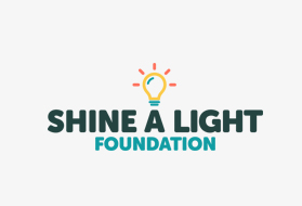 Shine A Light Foundation