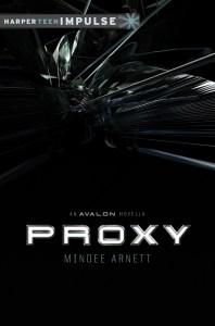 Proxy c