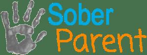 Sober Parent Logo