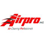 Airpro, Inc.