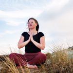 80% van de mensen weet niet hoe je natuurlijk moet ademhalen