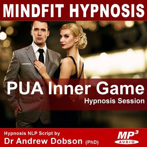 Penis Enlargement Hypnosis MP3. Get Bigger $9.95 by