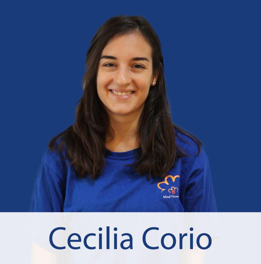 Team-Cecilia-Corio
