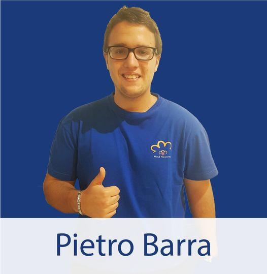 Team-Pietro-Barra